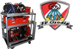 ausruestung rollcontainer icon